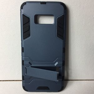Other - Samsung Galaxy S8 Kickstand Case (223)